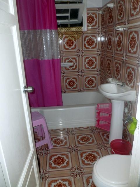 casacuba zimmer preise. Black Bedroom Furniture Sets. Home Design Ideas